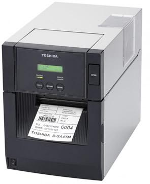 Toshiba B-SA4TM