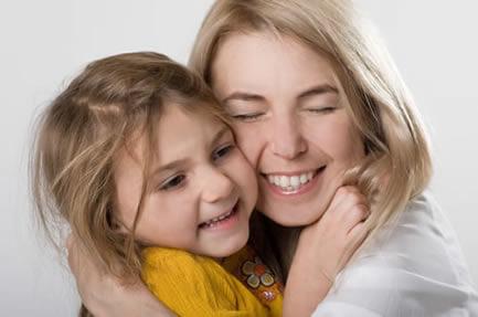Anne Babanın Ayrı Olmasının Çocuğun Gelişimi Üzerindeki Etkileri ?