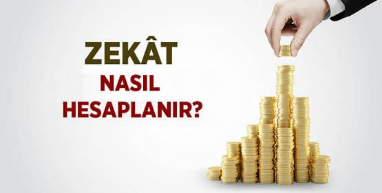 Borsadan Kazanılan Para İle Zekat Verilir Mi?