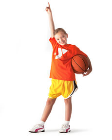 En Çok Oynanan Spor Hangisidir?